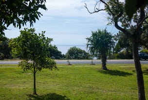 22 Midjimberry Rd, Point Lookout, Qld 4183