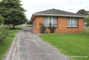 100 English street, Morwell, Vic 3840