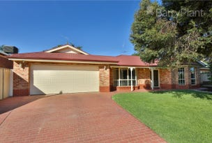 49 Belleview Drive, Irymple, Vic 3498