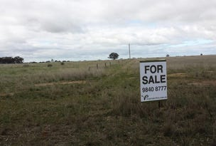 Lot 26F, C/A 26F Arnold Newbridge Rd, Newbridge, Vic 3551