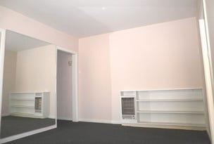 8/386 Inkerman Street, St Kilda East, Vic 3183
