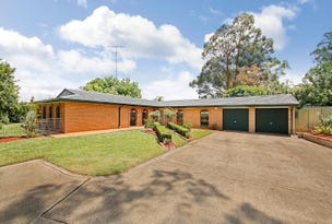 10 Taplin Place, Camden South, NSW 2570