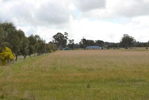 467 Gellibrand Tonks Road, Violet Town, Vic 3669