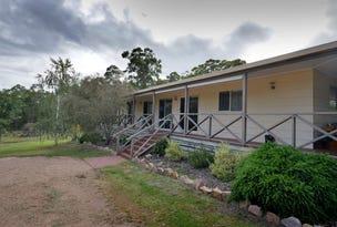 48 Woodland Court, Tambo Upper, Vic 3885