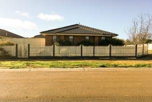 1 Pauline Way, Kilmore, Vic 3764