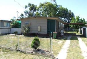 14a Kent Street, Benalla, Vic 3672