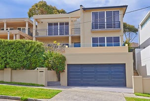 15 Kings Road, Vaucluse, NSW 2030