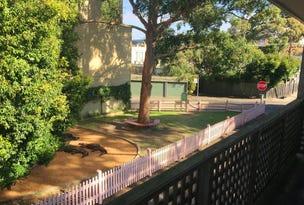 58 Burlington Lane, Crows Nest, NSW 2065