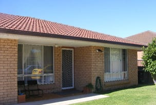 8/196 Piper St, Bathurst, NSW 2795