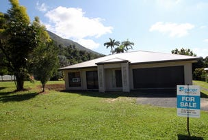 2 Mars Street, Tully, Qld 4854