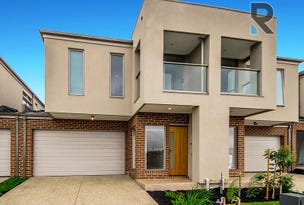 36 Dorrington Street, Greenvale, Vic 3059