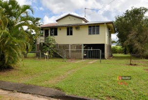 4 King Street, Tully, Qld 4854