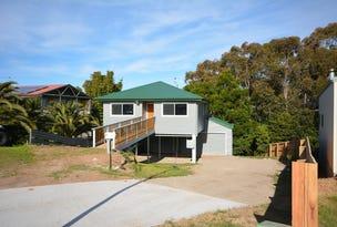 7A Gubbo Place, Bermagui, NSW 2546