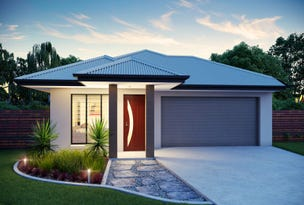 24 Dragonfly Crescent, Zuccoli, NT 0832