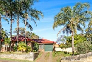 17  Celebes Street, Kings Park, NSW 2148