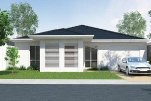 Able Sands/402 Bellarine Highway, Moolap, Vic 3224