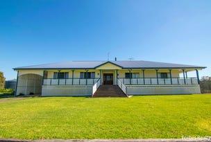 25 Wambo Terrace, Dalby, Qld 4405
