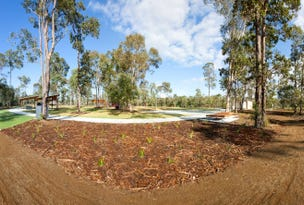 Lot 62, Tucker Court, New Beith, Qld 4124