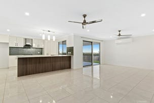 7 Cherry Court, Norman Gardens, Qld 4701