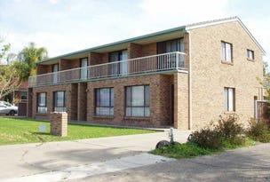 2/12 Illoura Street, Tamworth, NSW 2340