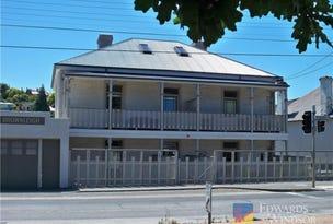 2/337 Macquarie Street, South Hobart, Tas 7004