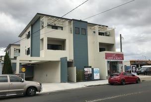 14/133 Polding Street, Fairfield Heights, NSW 2165