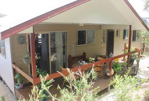50B McLeod Drive, Scotts Head, NSW 2447