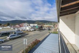 Unit 2/13-15 Wilmot Road, Huonville, Tas 7109