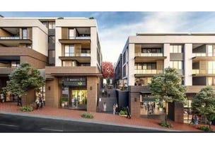 2407/18 Hannah street, Beecroft, NSW 2119
