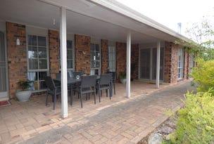 5 Earles Road, Illawarra, Stawell, Vic 3380