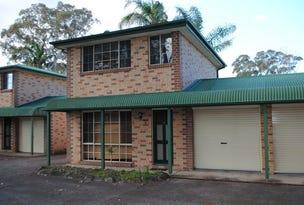 4/123 Frederick Street, Sanctuary Point, NSW 2540