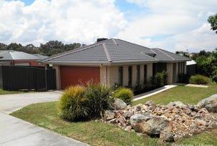 12 Severin Court, Thurgoona, NSW 2640