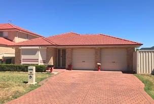19 Coffs Harbour Avenue, Hoxton Park, NSW 2171