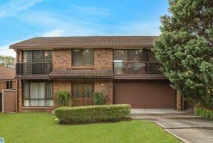 29 Imperial Drive, Berkeley, NSW 2506