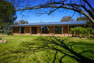 110 Hawthorn Rd, Jindera, NSW 2642