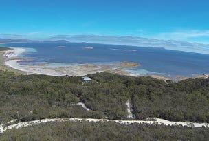 247 WEST END ROAD, Flinders Island, Tas 7255