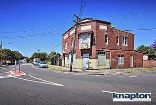 4/18-20 Canarys Rd, Roselands, NSW 2196
