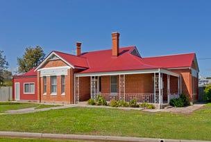 14 Kirndeen Street, Culcairn, NSW 2660