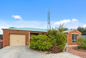 2/21 Davey Close, Flora Hill, Vic 3550