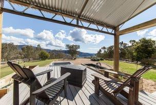 211 Waterfall Farm Road, Khancoban, NSW 2642