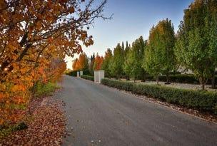 Lot 2 Brindabella  Way, Mildura, Vic 3500
