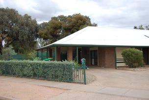 4 Northey Crecent, Port Augusta West, SA 5700