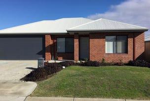 108 The Boulevarde, Australind, WA 6233
