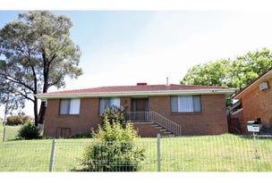 48 Mount Sreet, Yass, NSW 2582