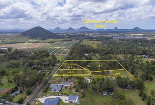 130-134 Boden Road, Elimbah, Qld 4516