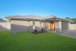 2 Selwyn Close, Victoria Point, Qld 4165