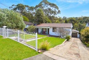 21 Bega Road, Jannali, NSW 2226