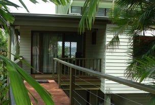 Villa 2/2 Admiralty Street, South Mission Beach, Qld 4852