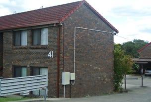 24/41 Defiance Road, Woodridge, Qld 4114