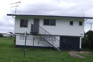 180 Victoria Street, Cardwell, Qld 4849